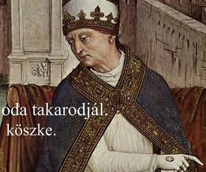 magyar and hungary image