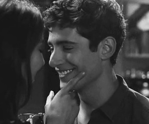 gif, WREN, and pretty little liars image