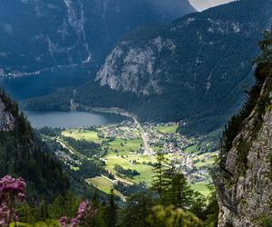 austria, cave, and europe image