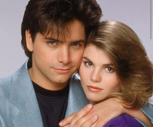 90s, full house, and goals image