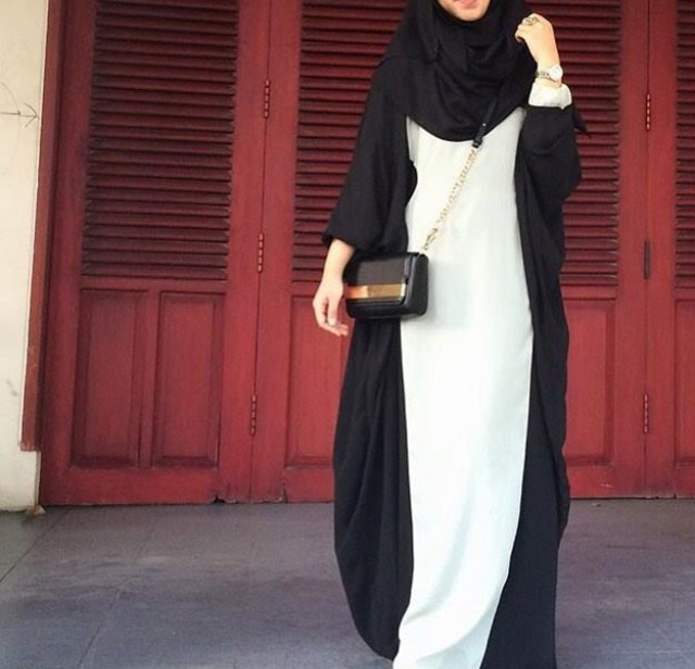 Image about islam in Hijab by Nadiiou on We Heart It
