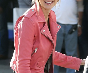 gigi hadid, outfit, and style image