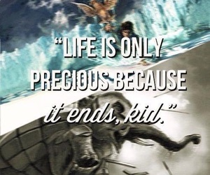 percy jackson and quote image