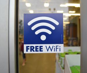 wifi, free, and tumblr image