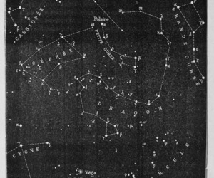 stars and constellation image