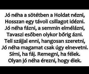 magyar, boldogsag, and idezetek image