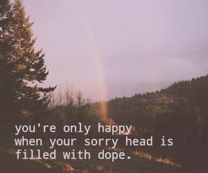 dope image