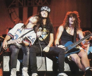 anthrax image