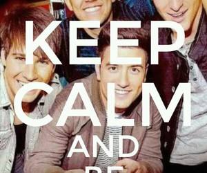 btr and rushers image