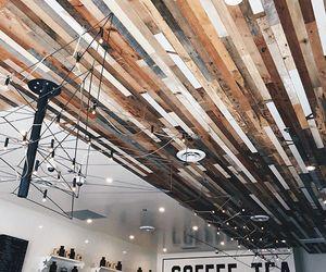coffee, tea, and cafe image