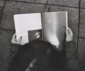 35mm, analog, and astronomy image