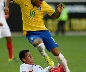12, fc barcelona, and neymar jr image