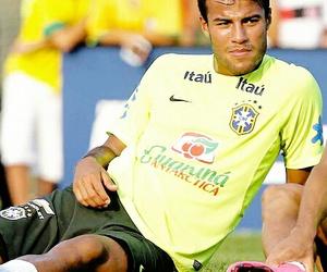 12, Barca, and brasil image