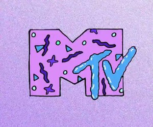 wallpaper and mtv image