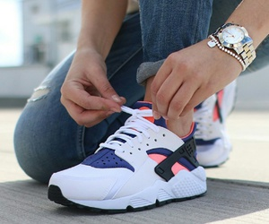 style, montre, and adidas image