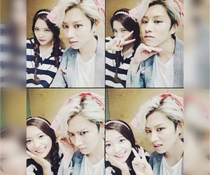 superjunior, redvelvet, and kimheechul image