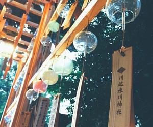 japan, japanese, and photograph image