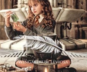 books, emma watson, and girls image