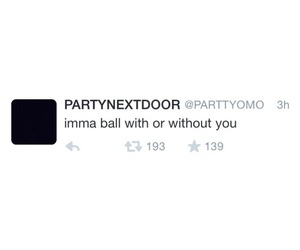 ball, rappers, and tumblr image