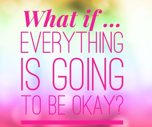 okay and quote image