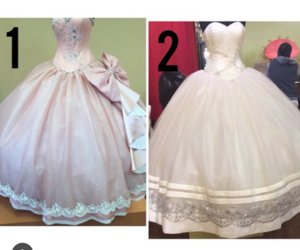 quince, quinceanera, and 15 image