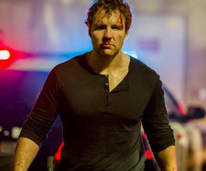 lockdown, wwe, and dean ambrose image