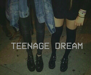 Dream, tumblr, and bff image