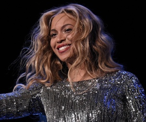 beyoncé, mia, and made in america image