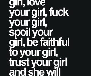 love, girl, and Relationship image