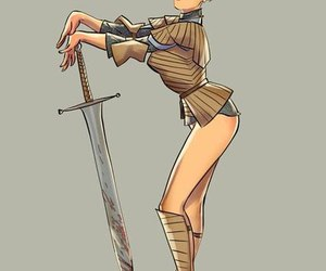game of thrones and Pin Up image