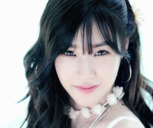 tiffany and snsd image