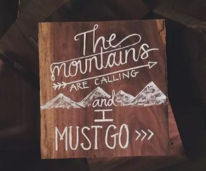 mountains and freedom image