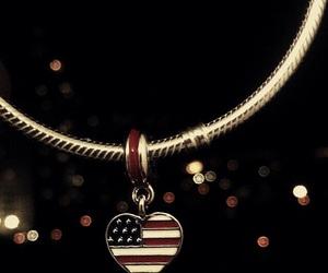 Estados Unidos, united states, and love image