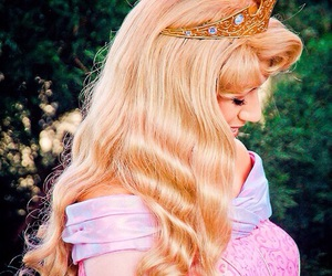 hair, hairstyles, and hair goals image