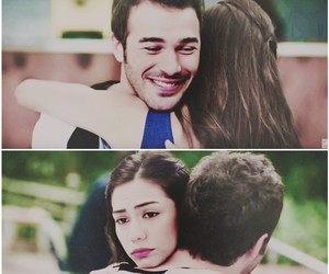 love, demet ozdemir, and dmtzdmr image