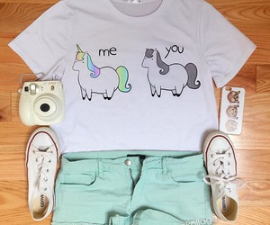 camera, fabulous, and clothes image