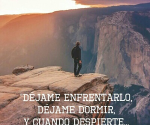 afraid, ser, and frases en español image