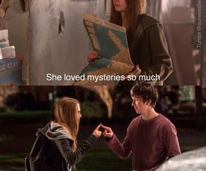 paper towns, book, and movie image