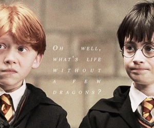 harry potter, daniel radcliffe, and friendship image