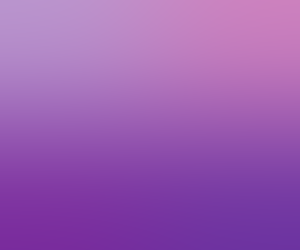 colorful, purple, and neon image
