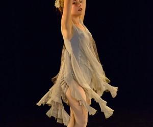 ballet, classique, and dance image