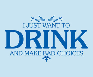 alcohol, drink, and funny image
