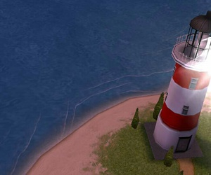 sims the sims 3 game image