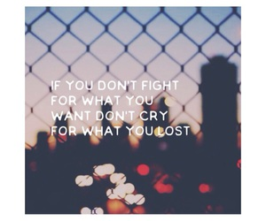 quotes, dont cry, and if you image