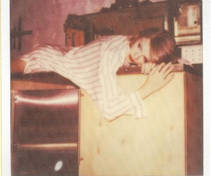 1989, wildest dreams, and Taylor Swift image
