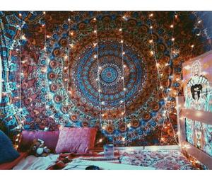 dorm, goals, and room image