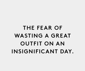 outfits and quotes image