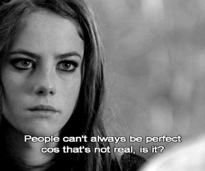 skins, Effy, and perfect image
