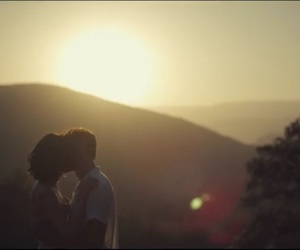 Taylor Swift, couple, and wildest dreams image