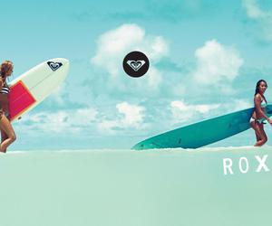 roxy image